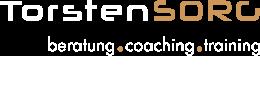 Torsten Sorg | beratung.coaching.training